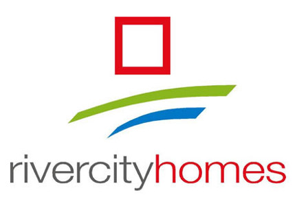 River City Homes